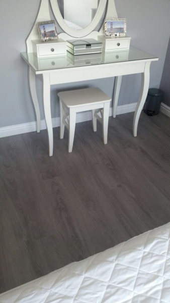 Donald Flooring And Contracts Ltd On Flooringstore Info Co Uk
